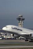 LUFTHANSA AIRBUS A380 LAX RF 5K5A3289.jpg