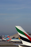 AIRCRAFT LAX RF 5K5A3305.jpg
