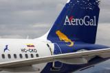 AEROGAL AIRBUS A319 UIO RF 5K5A3969.jpg