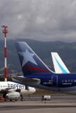 AIRCRAFT UIO RF 5K5A3970.jpg