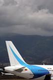 TAME AIRBUS A320 UIO RF 5K5A3927.jpg