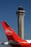 21 AIR.COM BOEING 767 200F MIA RF IMG_0063.jpg