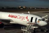 AVIANCA CARGO AIRBUS A330F MIA RF  IMG_0127.jpg