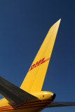 DHL BOEING 767 200F MIA RF  IMG_0056.jpg