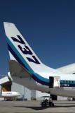 EASTERN BOEING 737 800 MIA RF IMG_0050.jpg