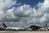LUFTHANSA AIRBUS A380 MIA RF  IMG_0102.jpg