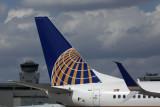 UNITED BOEING 737 800 MIA RF 5K5A4171.jpg