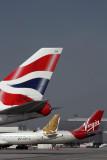 AIRCRAFT DXB RF IMG_0308.jpg