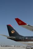 ROYAL JORDANIAN AIRBUS A330 200 DXB RF IMG_0215.jpg