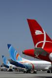 AIRCRAFT DXB RF 5K5A4821.jpg