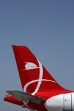 QESHM AIR AIRBUS A320 DXB RF 5K5A4820.jpg