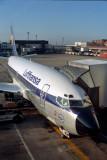LUFTHANSA BOEING 737 200 FRA RF 200 7.jpg