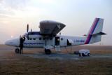 ROYAL NEPAL AIRLINES DHT PKR RF 200 36.jpg