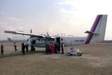 ROYAL NEPAL AIRLINES DHT PKR RF 200 34.jpg