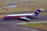 AEROMEXICO DC9 30 MEX RF 894 30.jpg