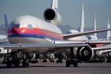 AIRCRAFT STORAGE LAS RF 892 3.jpg
