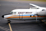 EAST WEST FOKKER F27 SYD RF 106 20.jpg