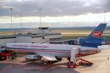 JAT DC10 30 MEL RF 042 6.jpg