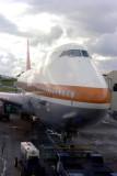 QANTAS BOEING 747 200 SYD RF 069 1.jpg
