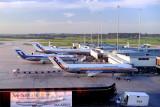 TAA AIRCRAFT MEL RF 099 19.jpg