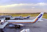 TAA AIRCRAFT MEL RF 099 20.jpg