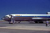 TAA BOEING 727 200 ADL RF 106 6.jpg