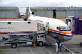 TRANS AUSTRALIA BOEING 727 200 SYD RF 106 24.jpg