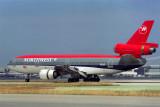 NORTHWEST DC10 30 LAX RF 890 17.jpg