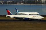 DELTA AIR NEW ZEALAND AIRCRAFT SYD RF 5K5A5816.jpg