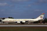 ETIHAD CARGO BOEING 747 800F MIA RF 5K5A4248.jpg