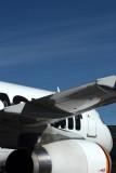 TIGERAIR AIRBUS A320 HBA RF IMG_0540.jpg