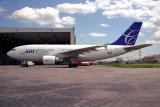 AIR CLUB AIRBUS A310 300 YYZ RF 906 9.jpg