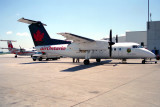AIR ONTARIO DASH 8 100 YYZ RF 907 22.jpg