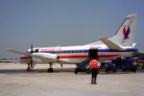 AMERICAN EAGLE SAAB 340 MIA RF 905 32.jpg