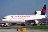 AIR CANADA  LOCLHEED L1011 YYZ RF 909 4.jpg