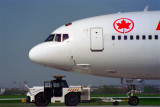 AIR CANADA L1011 YYZ RF 909 12.jpg