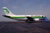 AIR AFRIQUE AIRBUS A310 300 JFK RF 914 31.jpg