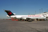 AIR CANADA DC9 30 YYZ RF 920 11.jpg