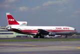 TWA  LOCKHEED L1011 50 JFK RF 916 3.jpg