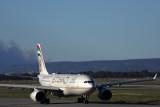 ETIHAD AIRBUS A330 200 PER RF 5K5A0366.jpg