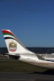 ETIHAD AIRBUS A330 200 PER RF 5K5A0531.jpg