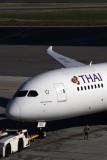 THAI BOEING 787 8 PER RF 5K5A0470.jpg