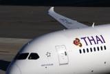 THAI BOEING 787 8 PER RF 5K5A0471.jpg