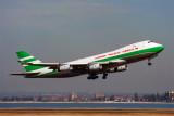 CATHAY PACIFIC CARGO BOEING 747 400F SYD RF 933 31.jpg