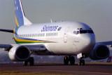 SOLOMONS BOEING 737 300 SYD RF 937 22.jpg