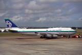 AIR NEW ZEALAND BOEING 747 400 SYD RF 927 2.jpg