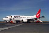 QANTAS BOEING 737 300 ASP RF 922 24.jpg