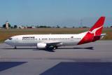 QANTAS BOEING 737 400 DRW RF 922 35.jpg