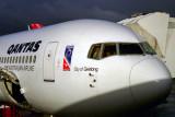 QANTAS BOEING 767 200 MEL RF 930 27.jpg
