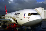 QANTAS BOEING 767 200 MEL RF 930 29.jpg